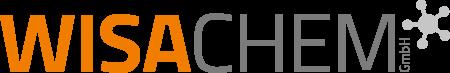 Wisachem GmbH